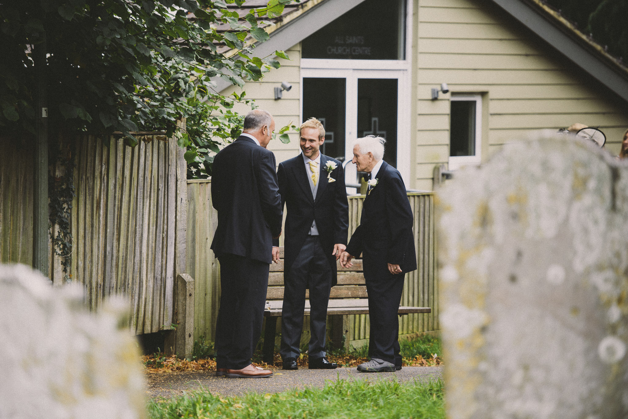 pangdean old barn wedding photography 187 sussex wedding