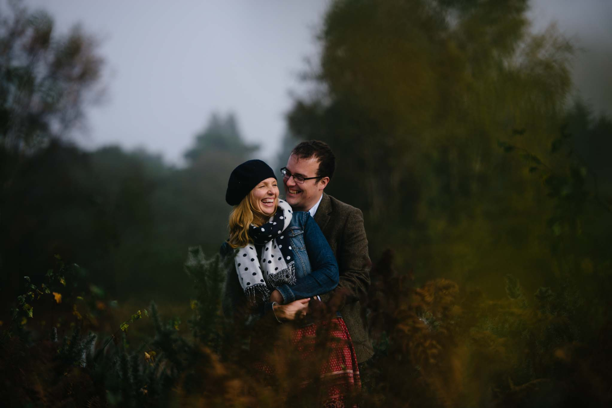 engagement photography sussex 504