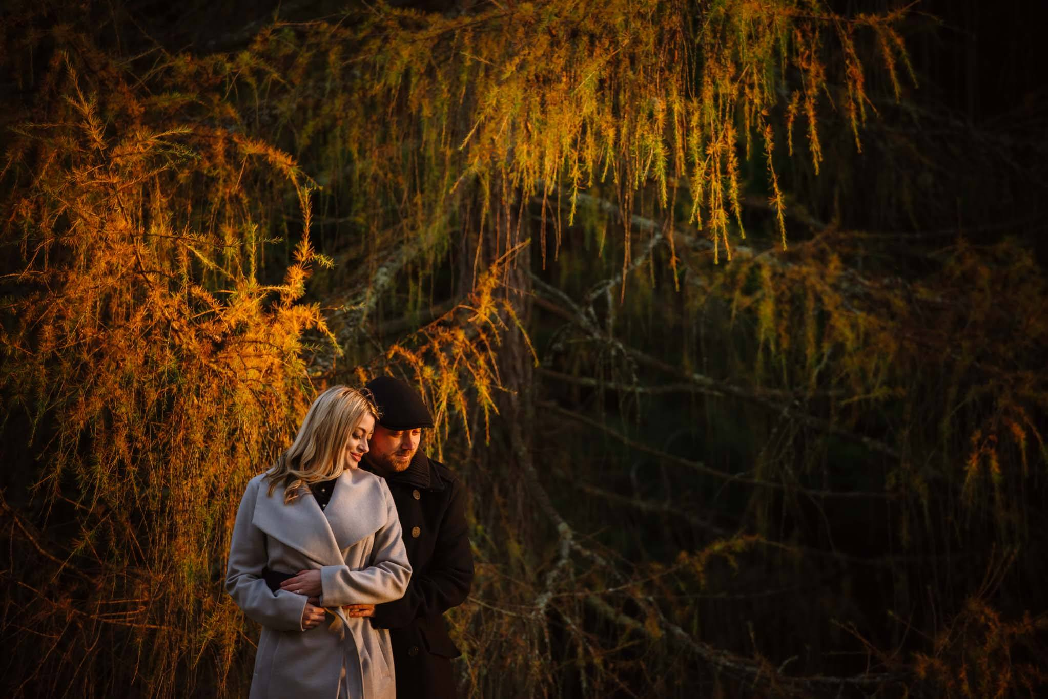 engagement photography sussex 511