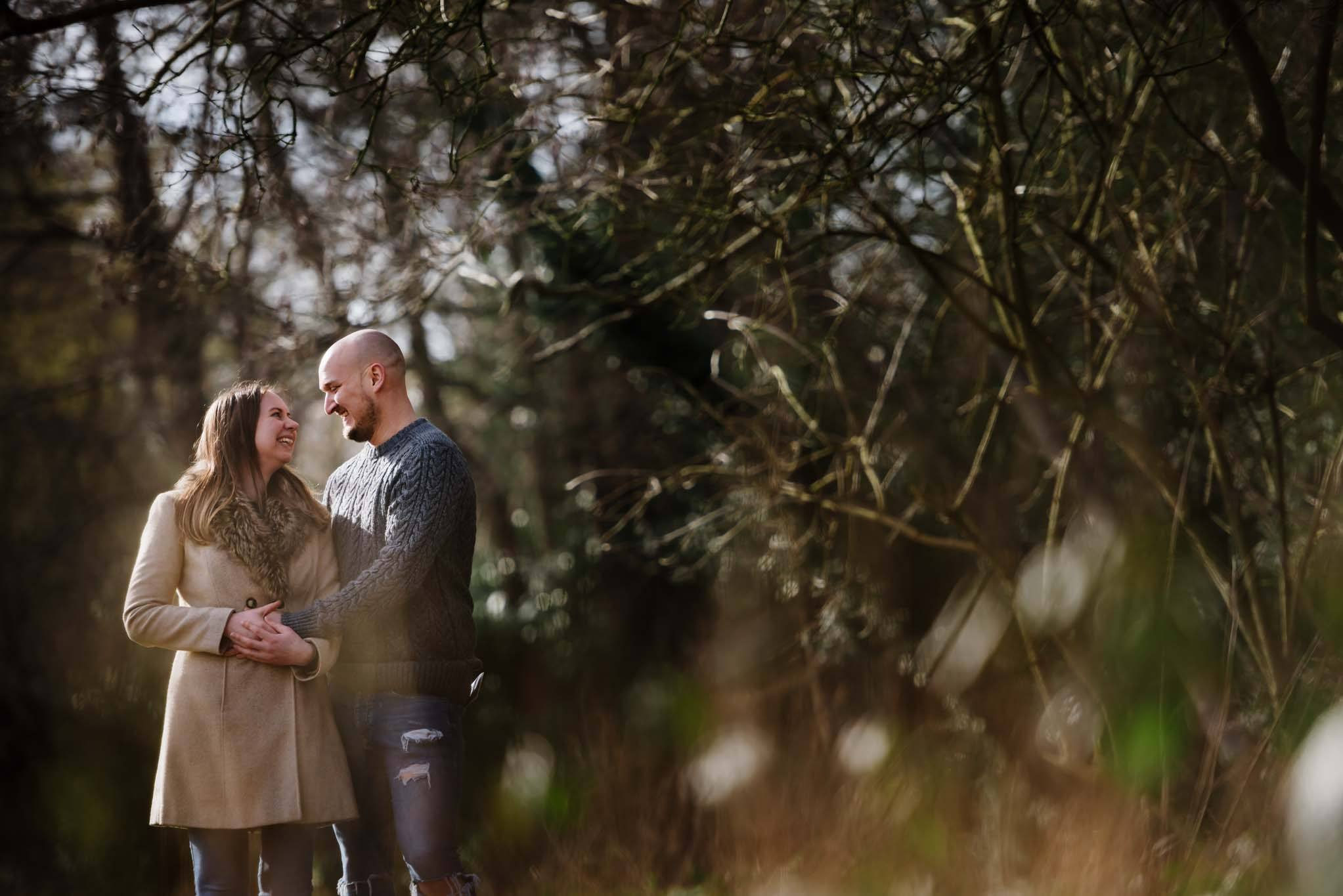 engagement photography sussex 513