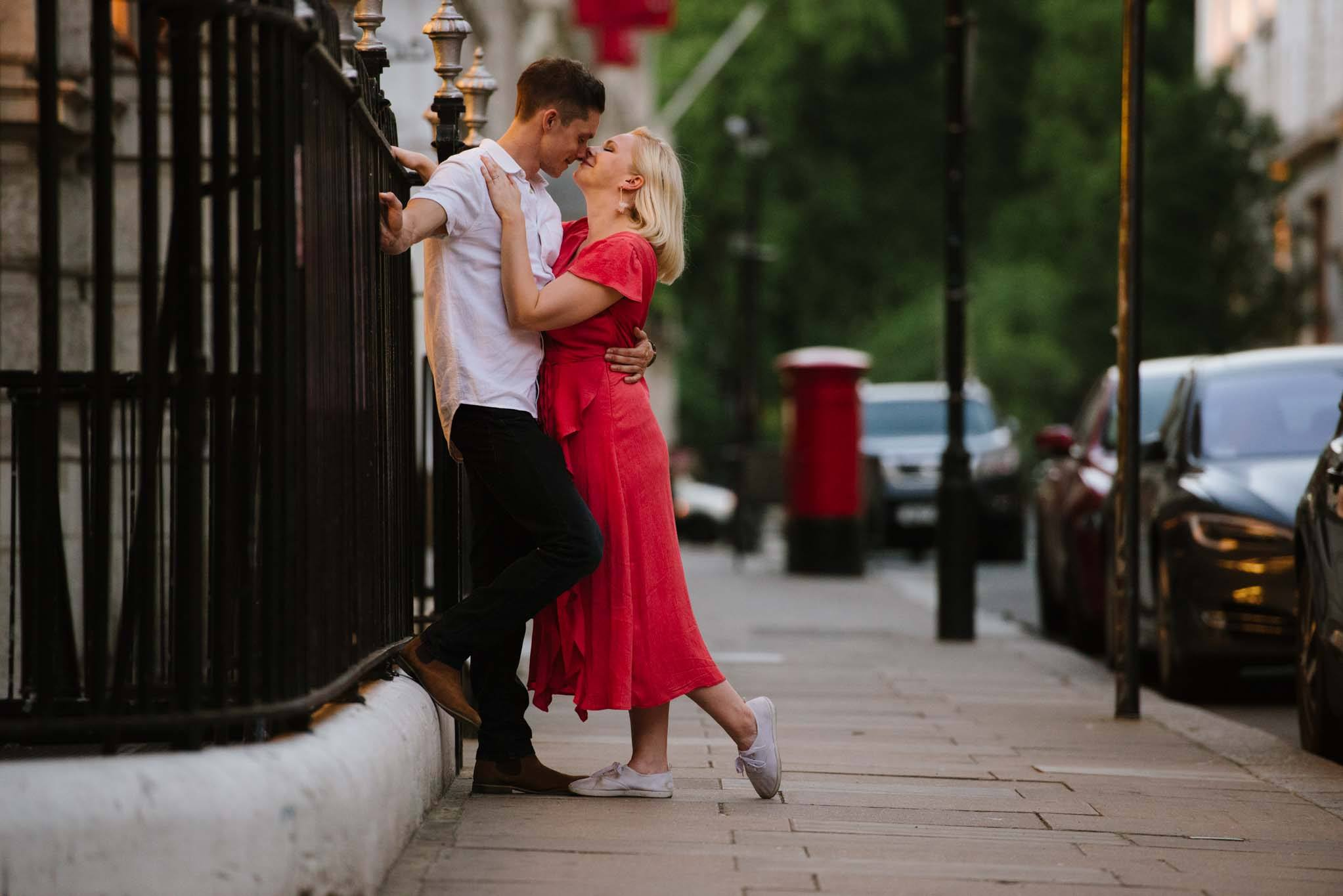 london engagement photography 61