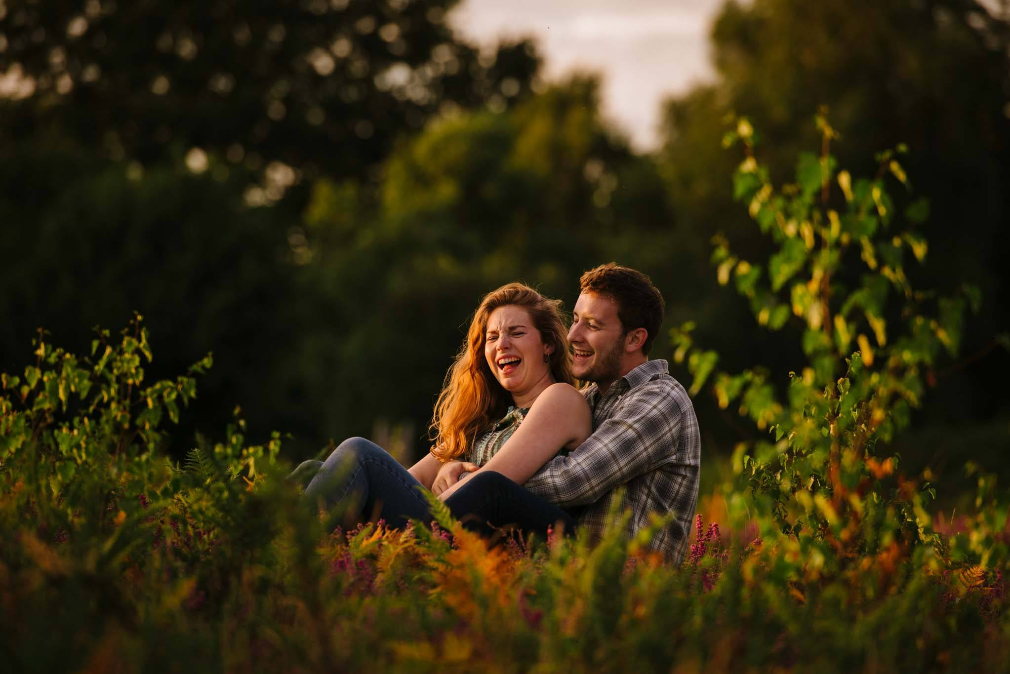 sussex engagement photography 16