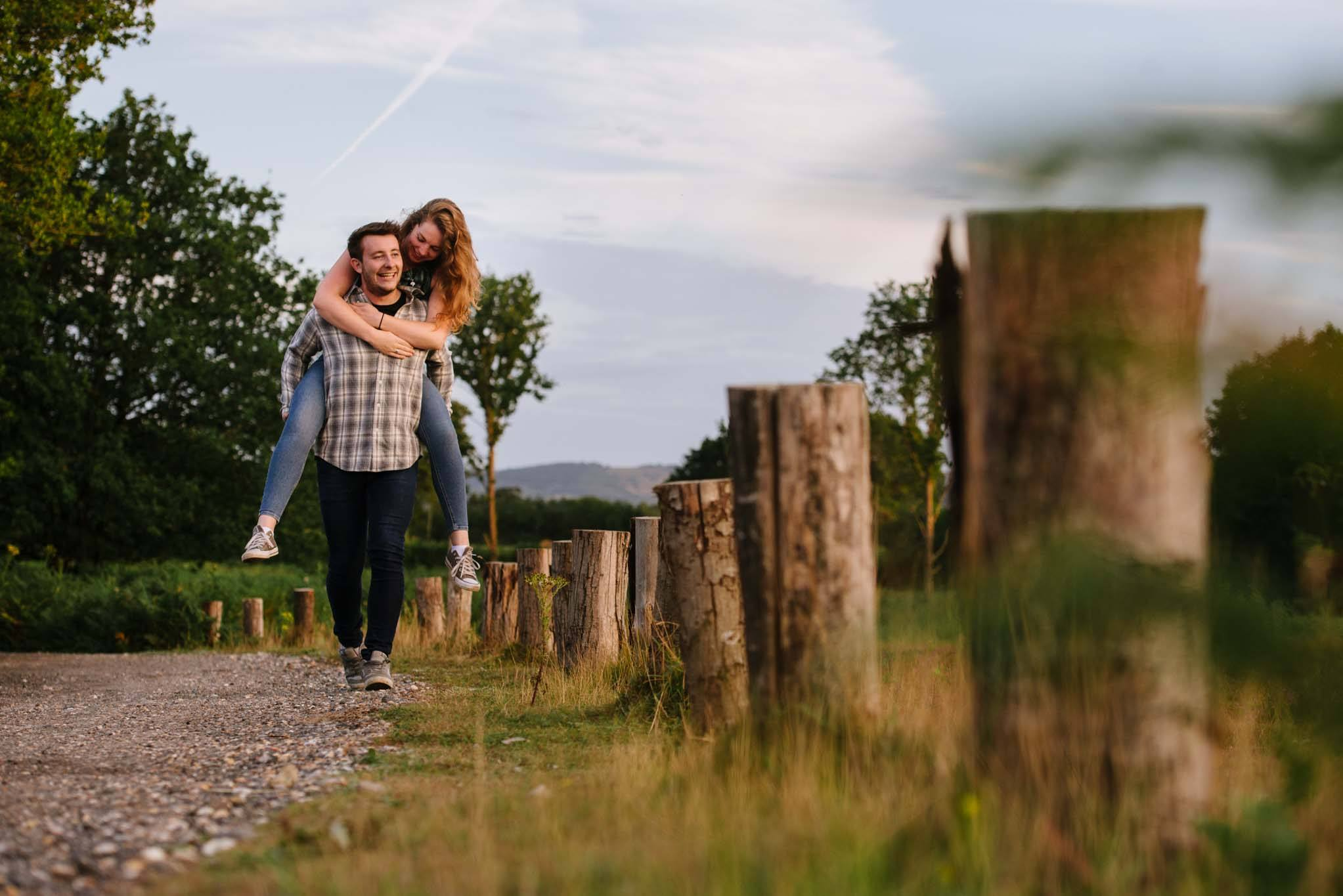 sussex engagement photography 31
